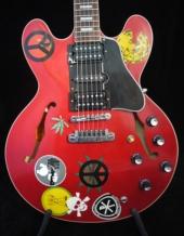 2005 Gibson ES-335 Guitar
