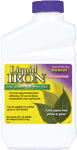Iron Complex Concentrate