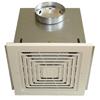 Ceiling & Inline/Cabinet Ventilators