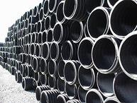 Dual wall pipe