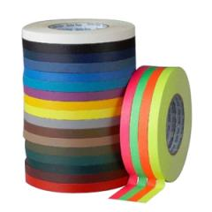Spike tape