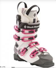 Shiva Ski Boot - Women's