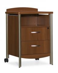 Bedside Cabinet, Sonoma