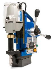 HMD914 Powerful/Versatile Magnetic Drills