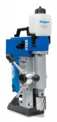 HMD505/HMD508 Two Speed/Quill Fed Drill