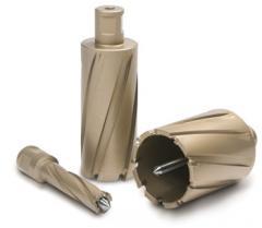 CopperheadTM Carbide Tip Cutters