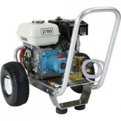 E3027HC Pressure Pro ( Honda ) Pressure Cleaner