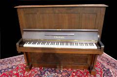 Bosite Contesse Piano