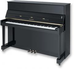 Cable Nelson by Yamaha Piano