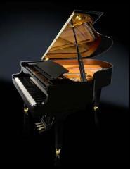 Kawai RX-2 BLAK Classic Grand Piano