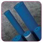 Aries AF-10-1053 Catalytic Carbon Filter