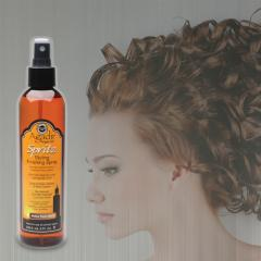 Styling Finishing Spray