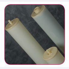 Aries Laboratory Filters