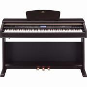 Yamaha Digital Piano YDP-V240