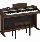 Casio Celvinova AP-220  Digital Piano