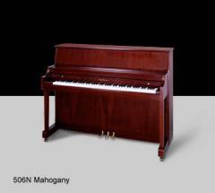 Kawai 506 Institutional Piano