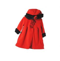 16263 Good Lad Coat