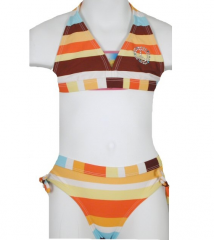 51047 Breaking Waves Bikini