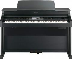 Roland RM-700 Digital Piano