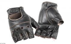 Buster Vintage Shorty Glove