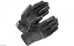 Del Rio Glove - Womens
