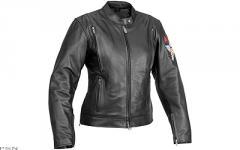 Devil Graphix Jacket