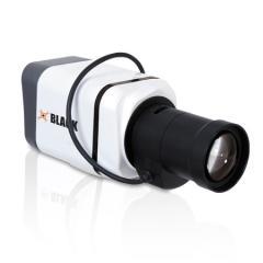 H.264 True Day/Night IP Box Camera