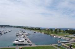 4205 Main Street #56 Bay Harbor,  MI 49770