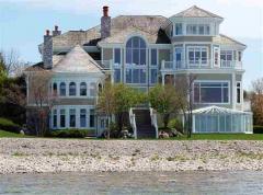 4090 Peninsula Drive Bay Harbor,  MI 49770