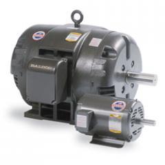 AC 1800 RPM Three Phase 404T ODP