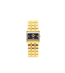 Madison Diamond Wristwatch