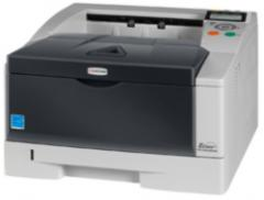 Kyocera FS-1370DN Network Printer