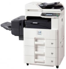 Kyocera TASKalfa FS-6525/6530 Copier, Printer,