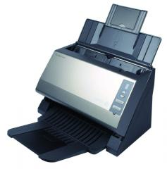 Scanner Xerox DocuMate 4440