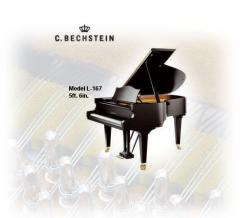 C.Bechstein L-167 Grand Piano
