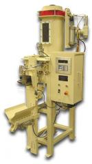 Pressure Flow Air Packer, 700 Series