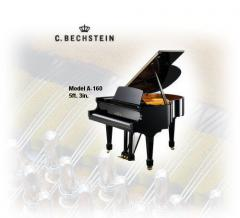 Bechstein A.160 Grand Piano
