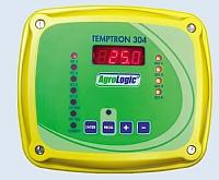 Poultry Climate Control Temptron 304