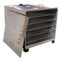 SSFD10 10 Rack Food Dehydrator