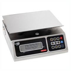 Tor Rey L-EQ-5/10 10 lb. Digital Portion Control