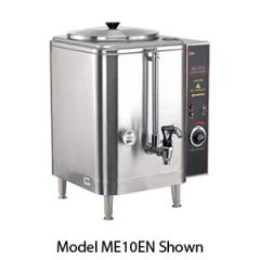 Cecilware CME15EN 15 Gallon Chinese Hot Water