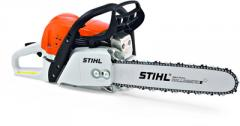 2012 Stihl Mid Range Saw MS 311