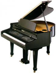 Kohler Digital Piano KD-165