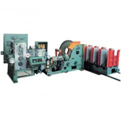 Various technological equipment