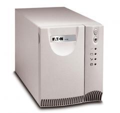Eaton PW5115 UPS (500-1400VA)