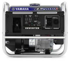 Yamaha EF2800iM Generator (2800W)