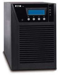Eaton PW9130 UPS (700-3000VA)