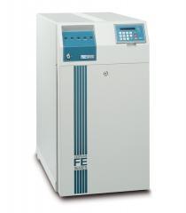 Eaton Ferrups FE2.1kVA UPS
