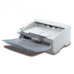 DR-5010C High Speed Scanners