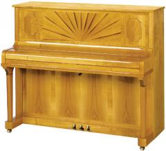 "Blüthner Model A - ""Franz Schubert"" Piano"